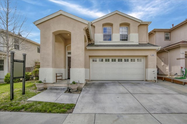 89 Vista Pointe Drive, Watsonville, CA 95076
