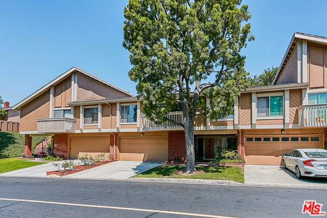 46. 657 W Glenwood Drive Fullerton, CA 92832