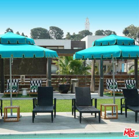 12760 Millennium Dr, Playa Vista, CA 90094 Photo 14