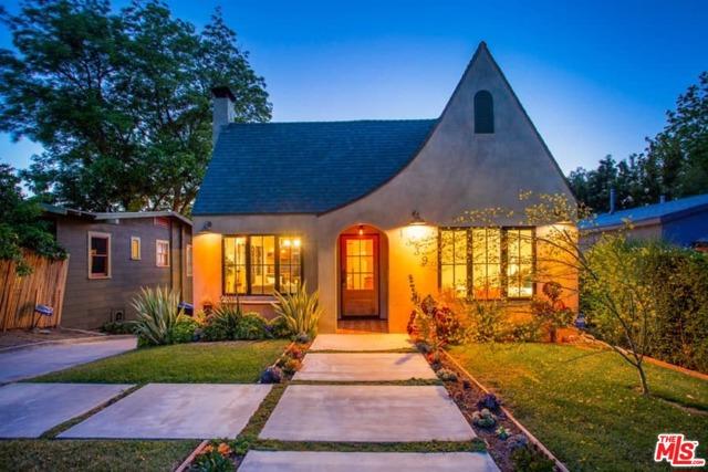 1339 Coronado Terrace Los Angeles, CA 90026