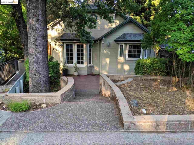 1344 Village Ln, Placerville, CA 95667