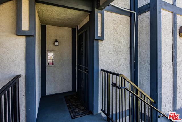 34. 527 S Walnut Street #1 La Habra, CA 90631