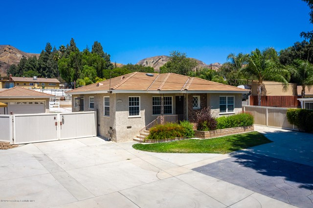 10635 Foothill Bl, Lakeview Terrace, CA 91342 Photo 2