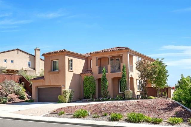 402 Plaza Cambria, Chula Vista, CA 91914
