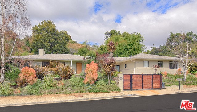 11635 CANTON Place, Studio City, CA 91604