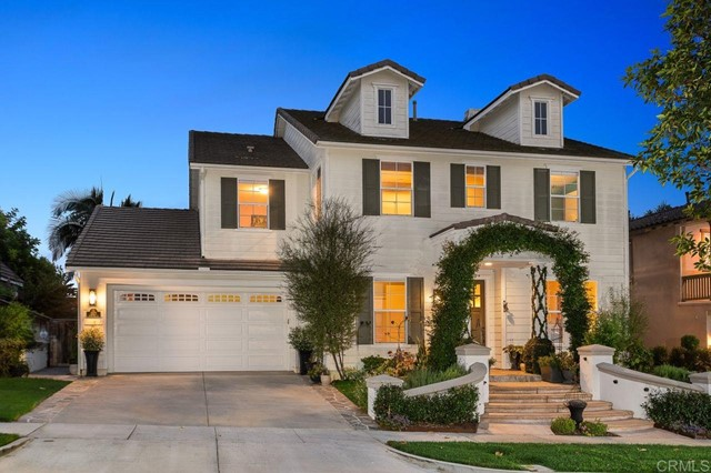 2577 Discovery Rd, Carlsbad, CA 92009 Photo