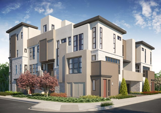 2950 Sanor Place 112, Santa Clara, CA 95050