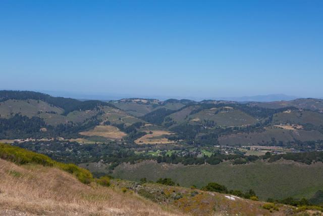 8 Rancho San Carlos Road, Outside Area (Inside Ca), CA 93923