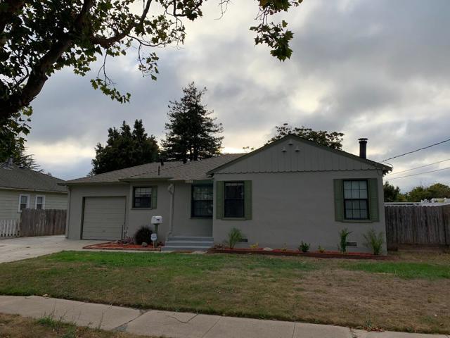 237 Toyon Avenue, Salinas, CA 93906