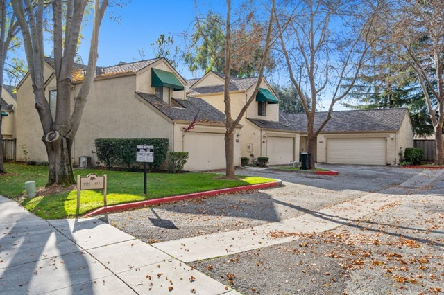 5529 Makati Circle, San Jose, CA 95123