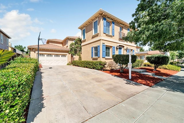 345 Camarada Court, Outside Area (Inside Ca), CA 95391