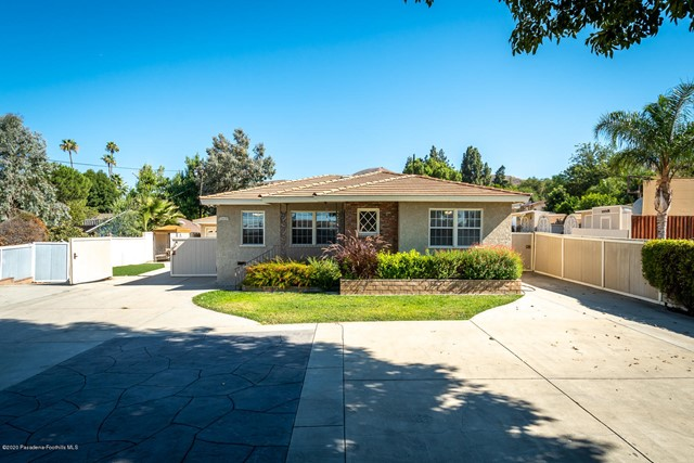 10635 Foothill Bl, Lakeview Terrace, CA 91342 Photo 9