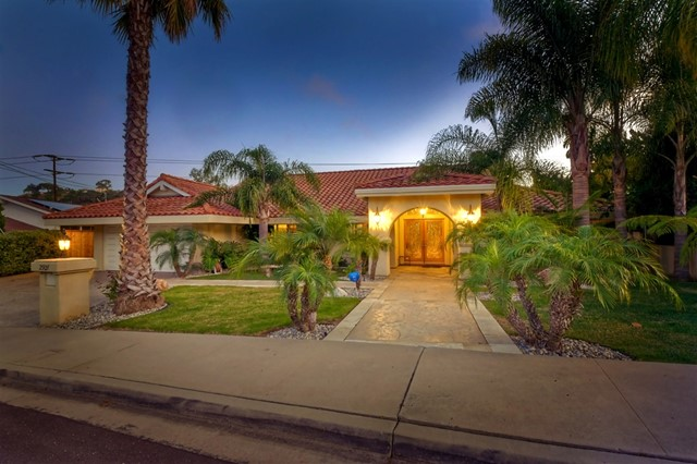 2921 Curie St, San Diego, CA 92122