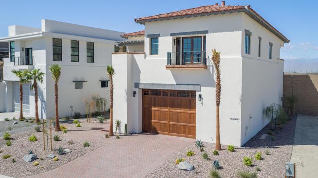 61605 Goodwood Drive, Thermal, CA 92274
