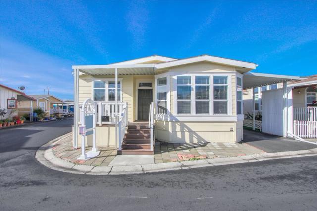 1515 Milpitas Boulevard 114, Milpitas, CA 95035