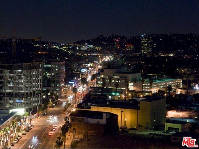5440 TUJUNGA Avenue 503, North Hollywood, CA 91601
