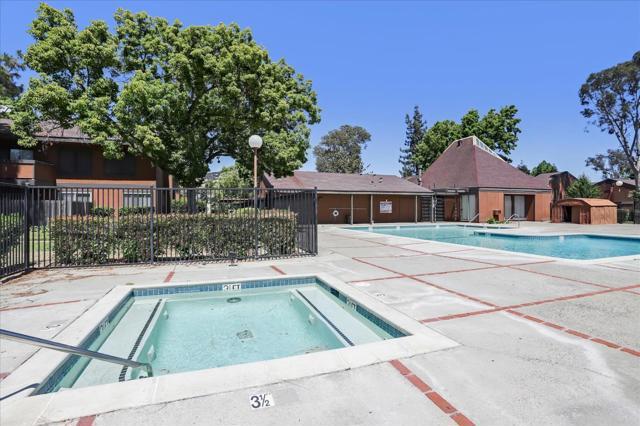 39. 38627 Cherry Lane #1 Fremont, CA 94536