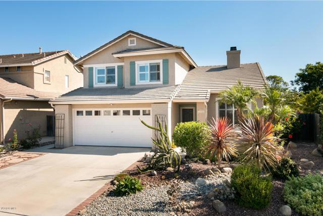 10800 Sunflower Street, Ventura, CA 93004
