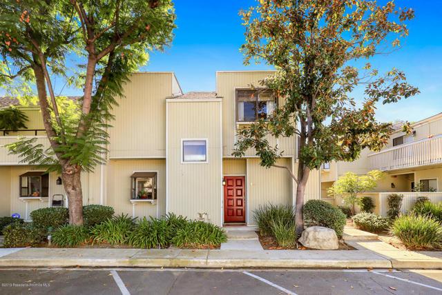 656 Sycamore Avenue, Claremont, CA 91711