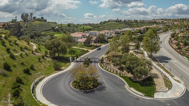 12478 Nelson Road Moorpark, CA 93021