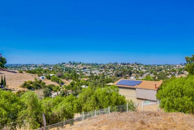 333 Woodman St, San Diego, CA 92114
