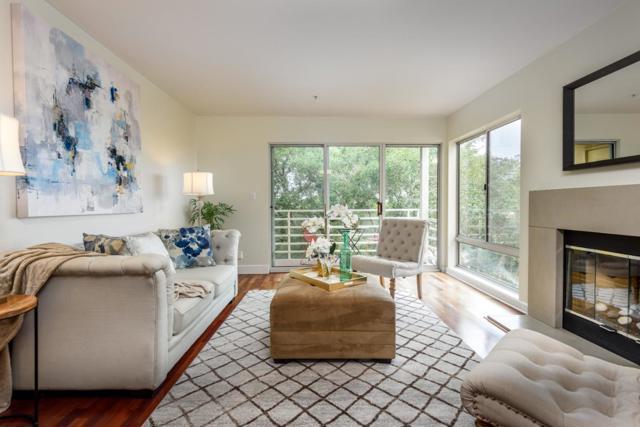 1700 De Anza Boulevard 214, San Mateo, CA 94403