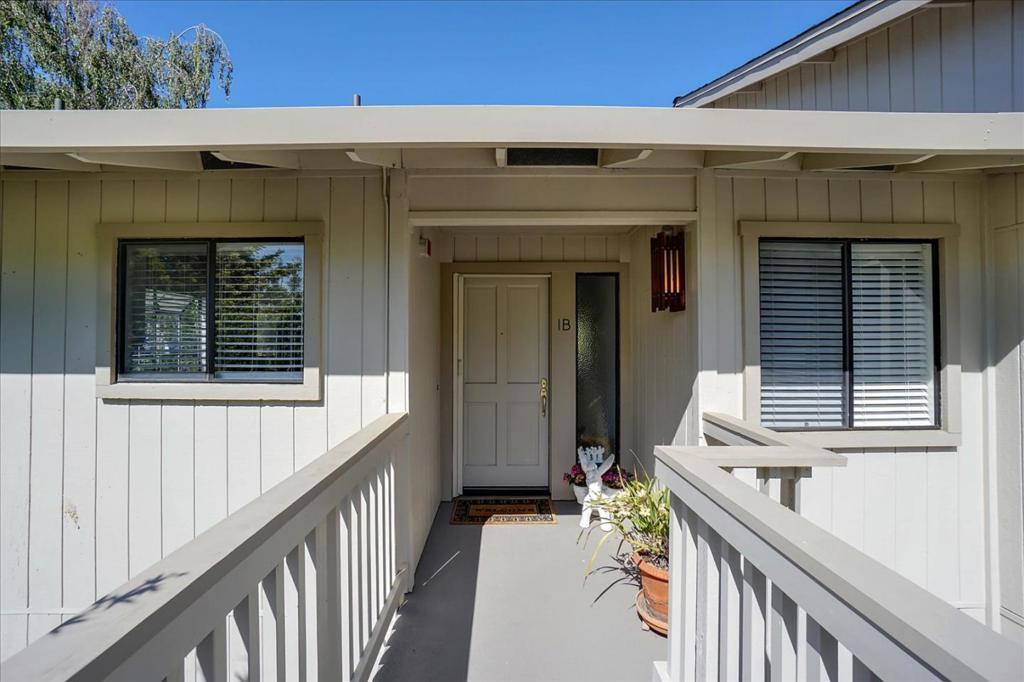 1568     Stanley Dollar Drive   1B, Walnut Creek CA 94595