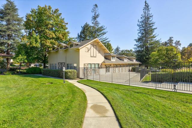 25. 10943 Canyon Vista Drive Cupertino, CA 95014