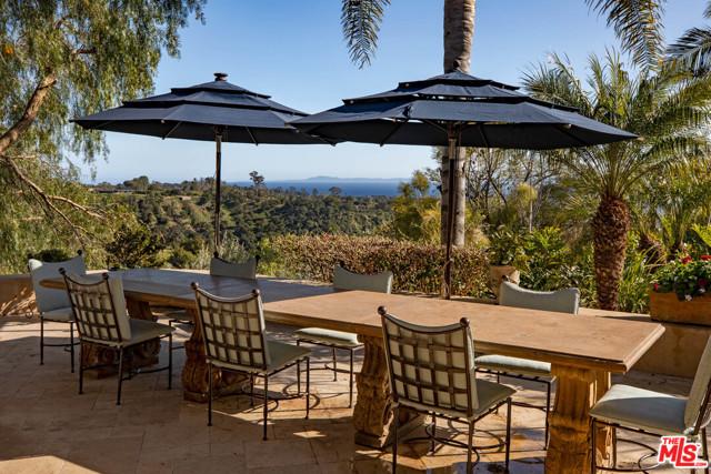1228 Mission Canyon Pl, Santa Barbara, CA 93105 Photo 11