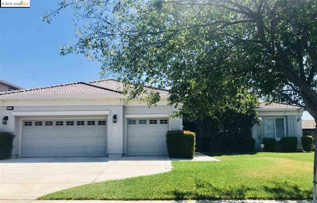 2024 Sage Sparrow St, Brentwood, CA 94513