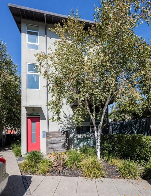6 South Court, Oakland, CA 94608