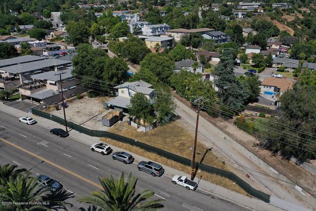 4360 Ocean View Boulevard, Montrose, CA 91020