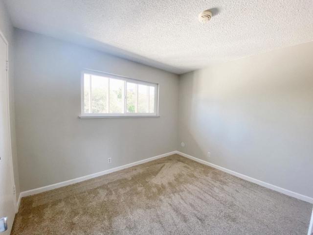 12. 832 Pomeroy Avenue #74 Santa Clara, CA 95051