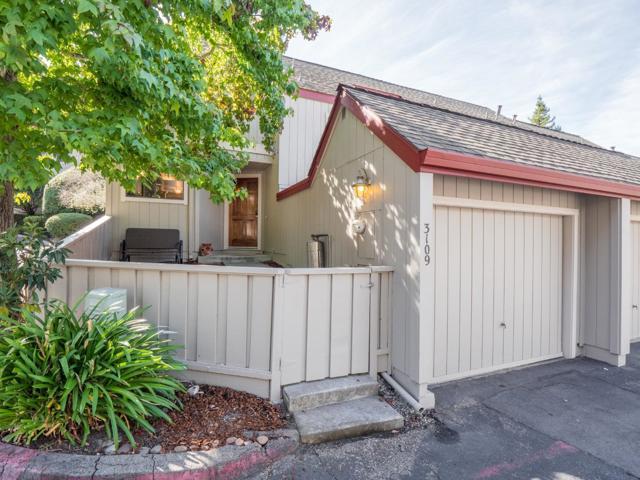 3109 Erin Lane, Santa Cruz, CA 95065