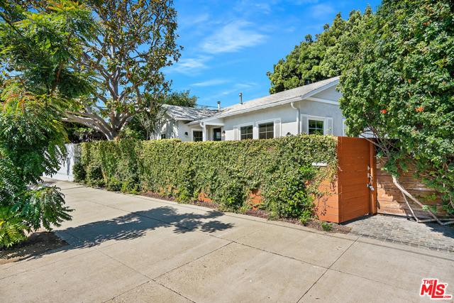 2280 S Westgate Avenue, Los Angeles, CA 90064