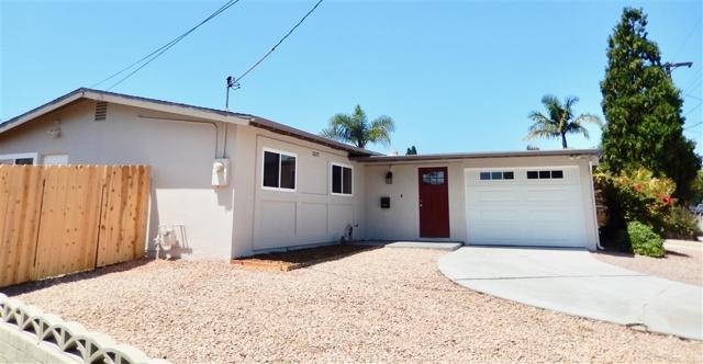 5177 Canosa Ave, San Diego, CA 92117