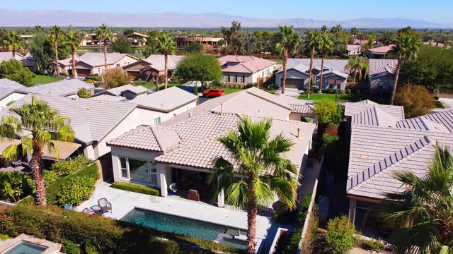 Image 30 of 61065 Living Stone Dr, La Quinta, CA 92253