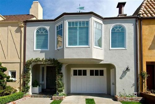 268 Avila Street, San Francisco, CA 94123