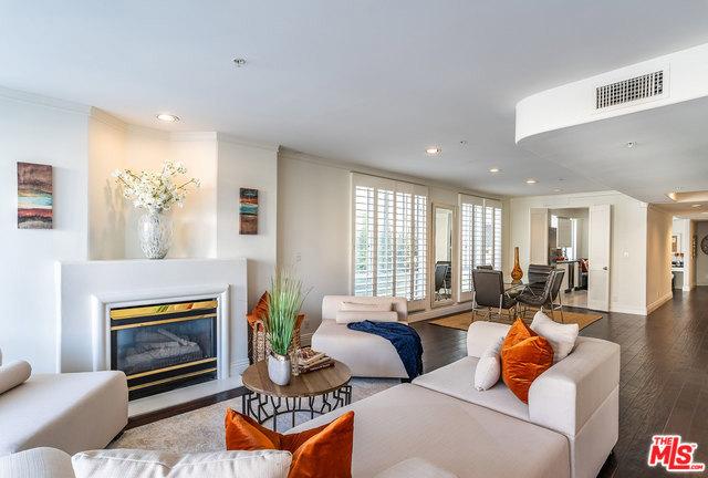1819 HOLMBY Avenue 204, Los Angeles, CA 90025