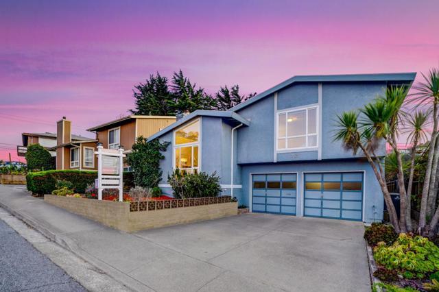 3075 Fleetwood Drive, San Bruno, CA 94066