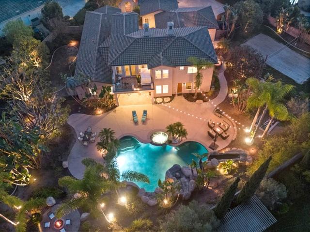 9671 Lario Ln, San Diego, CA 92127