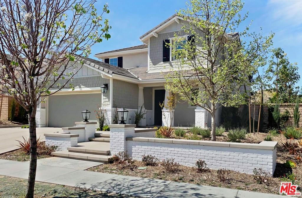 391  Sequoia Avenue