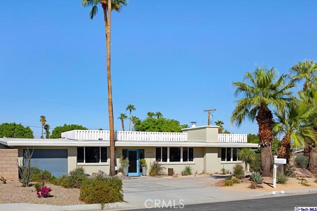 44565 San Jose Avenue, Palm Desert, CA 92260