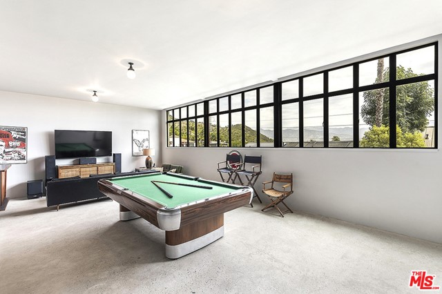 Image 51 of 3705 Lowry Rd, Los Angeles, CA 90027