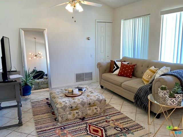 Photo of 353 Hermosa Drive #7a2, Palm Springs, CA 92262