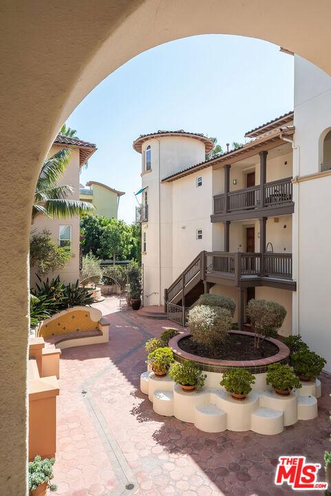 5935 Playa Vista Dr, Playa Vista, CA 90094 Photo 22