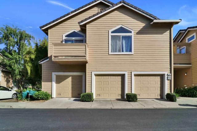 5181 Fairbanks, Fremont, CA 94555