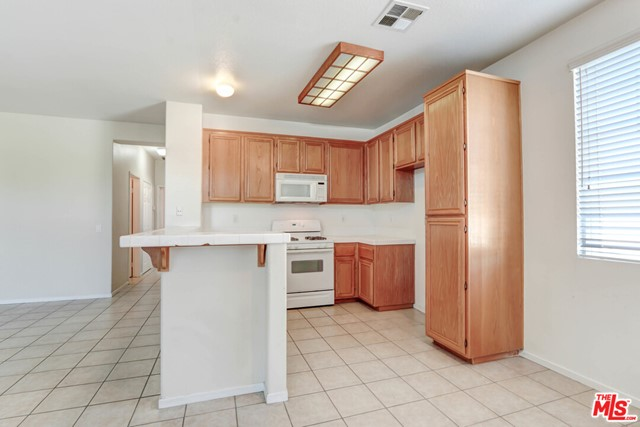 Image 3 of 1278 Redwood Court, Carson, CA 90746
