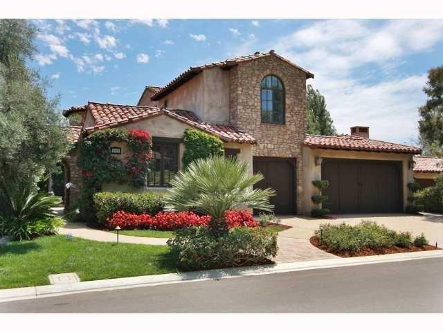 6949 Corte Spagna, Rancho Santa Fe, CA 92091