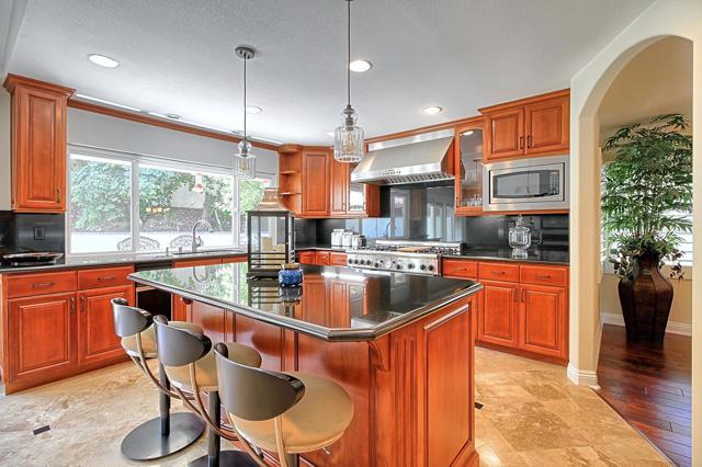 3886 Via Verde, Thousand Oaks, CA 91360